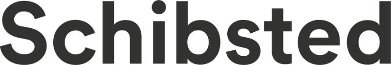 Schibsted_Logotype_small_L2_Soft black_RGB.png